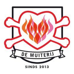 Logo_Muiterij