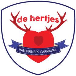 Logo_hertjes