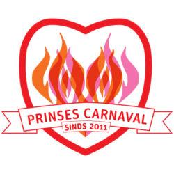 Logo_prinses